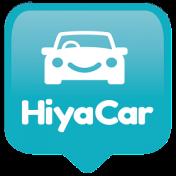 hiyacar-3000-x-3000-w280