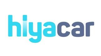 Hiya – Logo –Blue_White – RGB