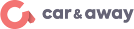 car_and_away_logo